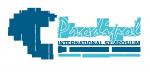 SIP 2019 Logo